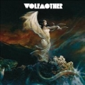 Wolfmother - Wolfmother '2005