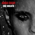 Anna Calvi - One Breath '2013