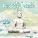 Buddhattitude - Himalaya (buddha Bar Spa Collection) '2013
