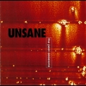 Unsane, The - The Peel Sessions '1993