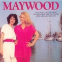 Maywood - Maywood & Different Worlds '1980 & 1981