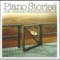 Joe Hisaishi - Piano Stories '2004