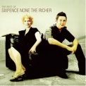 Sixpence None The Richer - The Best Of '2004
