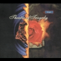 Theatre Of Tragedy - Aegis (2013 Reissue) '1998
