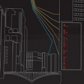 Between The Buried And Me - Colors '2007