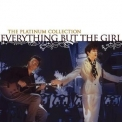 Everything But The Girl - The Platinum Collection '2006
