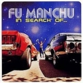 Fu Manchu - In Search Of... '1996