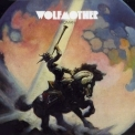 Wolfmother - Woman (CDS) '2006