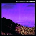 Richard Wahnfried - Trance Appeal (Deluxe Edition, 2007) '1996