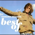 Gianluca Grignani - The Best Of '2009