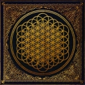 Bring Me The Horizon - Sempiternal (2CD) '2013