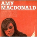 Amy Macdonald - Poison Prince (2CD) [CDS] '2007