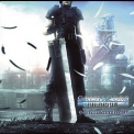 Takeharu Ishimoto - Crisis Core: Final Fantasy VII Original Soundtrack (Disc 1) '2007