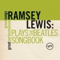 Ramsey Lewis - Plays The Beatles Songbook '2010