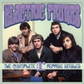 Electric Prunes, The  - The Complete Reprise Singles '2012