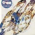 Free, The - The Best Of Free - All Right Now '1991