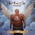Fatboy Slim - The Greatest Hits  Why Try Harder '2008
