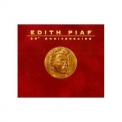 Edith Piaf - 30e Anniversaire CD2 '1993