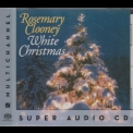 Rosemary Clooney - White Christmas '1996