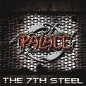 Palace - The 7th Steel '2014