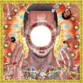Flying Lotus - You're Dead! '2014