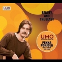 Umo Jazz Orchestra - Beauty And The Beast: Umo Plays The Music Of Pekka Pohjola - Live & Studio 19... '2010