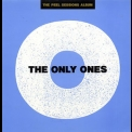 Only Ones, The - The Peel Sessions '1989