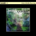 Secret Garden - Songs From A Secret Garden '1996