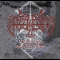 Enslaved - Mardraum: Beyond The Within '2000