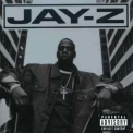 Jay-z - Vol. 3... Life And Times Of S. Carter '1999