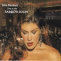 Jane Monheit - Live At The Rainbow Room '2003