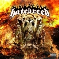 Hatebreed - Hatebreed '2009
