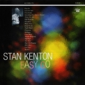 Stan Kenton - Easy Go '2001