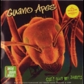 Guano Apes - Don't Give Me Names (Special Russian Version) '2000