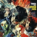 Canned Heat - Boogie With Canned Heat '2000