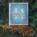 Howe Ii - Now Here This '1991