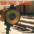 Ray Bryant - Slow Freight '1966
