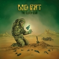 Wo Fat - The Black Code '2012
