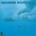 Harem Scarem - Voice Of Reason '1995
