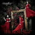 Kalafina - The Best ''Red'' '2014