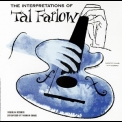Tal Farlow - The Interpretations Of Tal Farlow '1955