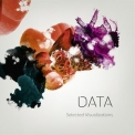 Data - Selected Visualizations '2012