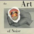 Art Of Noise - Dragnet '1987