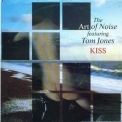 Art Of Noise - Kiss '1988