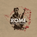Rome - A Passage To Rhodesia '2014