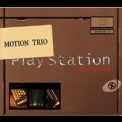 Motion Trio - Play Station '2001