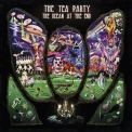 Tea Party, The - The Ocean At The End '2014