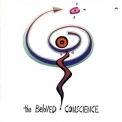 Beloved, The - Conscience '1993
