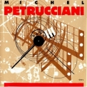 Michel Petrucciani - Date With Time '1991