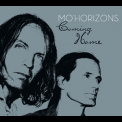 Mo' Horizons - Coming Home '2012